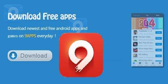 скачать бесплатно приложение девять стор на андроид бесплатно - фото 9