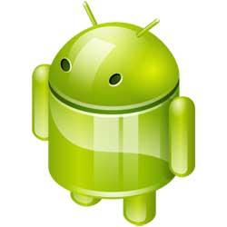 Официальная прошивка Андроид