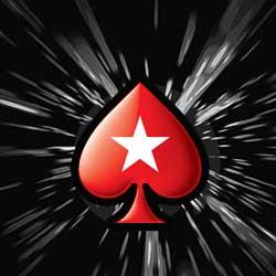 как играть в покер старс на деньги на андроиде