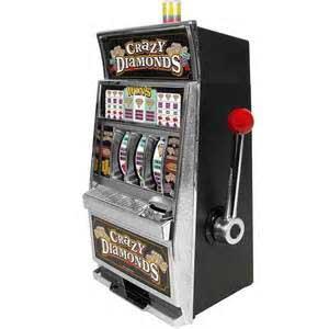 Игровые автоматы на комп