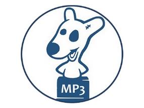 VK MP3 Mod – отличная программа для скачивания музыки в ВК