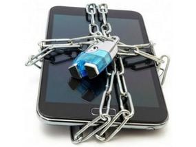 Как найти потерянный смартфон на Андроид телефон через компьютер