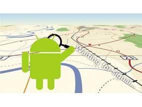 Почему может не работать GPS на Андроид?