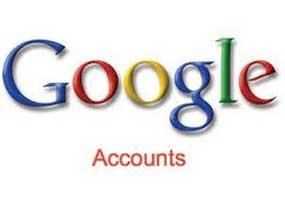 Сбой аутентификации Google Talk: что делать?