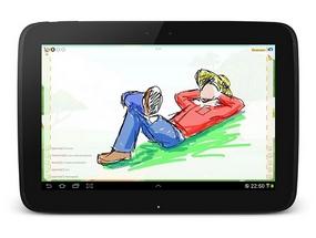 Какие можно скачать на андроид игры для детей
