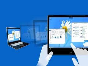 Как настроить удаленный доступ к гаджету Андроид?