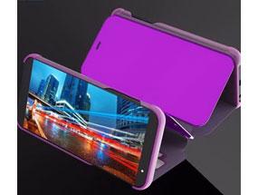 Красивый и качественный чехол на Samsung Galaxy J6
