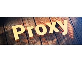 Для чего нужны прокси-сервера и где их купить?