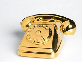 Преимущества красивых телефонных номеров