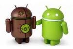кak-obnovit-Android