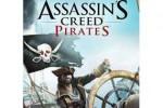 Android-Assasins-creed-pirates