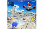 Android-games-sonic-dash-poster