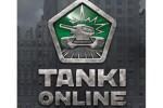 Android-tanki-online-emblem