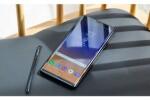 Samsung-Galaxy-Note-10-