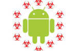 android-doktor-web-os-i-virusi