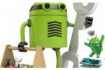 android-gluchit-telefon-chto-delat-android-uskorenie