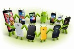android-kak-sbrosit-telefon-na-zavodskije-nastrojki-raznie-android-devaicy