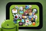 android-kak-udalit-nenujnie-prilojeniya-mnogo-program