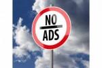 android-kak-udalit-reklamu-net-reklame