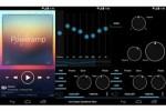 android-luchshiy-muzikalniy-pleer-poweramp