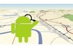 android-ne-rabotaet-gps-poisk-mestopolojeniya