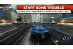android-nfs-most-wanted-screnshot
