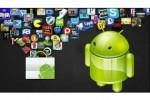 android-prilozhenie-sozdat