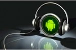 android-programma-dlya-obrezki-myziki-android-music