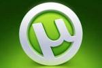 android-programma-dlya-skachivaniya-igr-utorrent