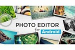 android-redaktor-photo-Photo-Editor-promo