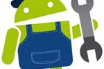 android-s-kluchom