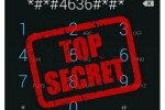 android-secretnie-kodi-top-secret