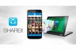 android-shareit-skachat-promo