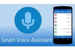 android-skachat-okej-google-besplatno-voice-assistent