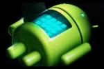 android-sletela-proshivka-telefon-ne-vkluchaetsya-android-sloman