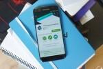 android-system-webview-chto-eto-prilojenie