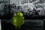 android-zastavka-na-telefon-android-zastavka