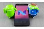 androidi-i-smartfon-1