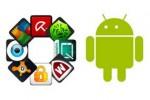 antivirus-dlya-android