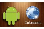 browser-dlya-android-udobsto-interneta