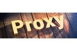 chto-takoe-proxy
