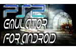emulator-ps2-dlya-android