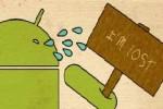 kak-najti-telefon-android-lost