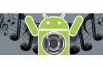 kak-postavit-rintgon-na-android-legko