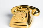 krasivye-nomer-telefona