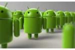logo-androidi