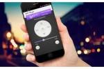 mp3-v-tvoem-smartfone