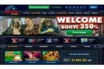 onlinevvulcan-stars-start-