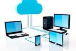 sinhronizaciya-komputer-telephon-oblako