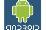 versija-Android-OS